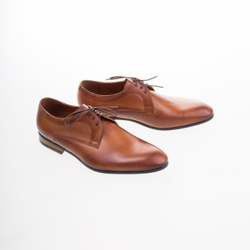 Pánské boty T4000000129