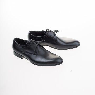 Pánské boty T4000000130