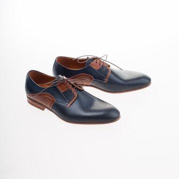 Pánské boty T4000000134