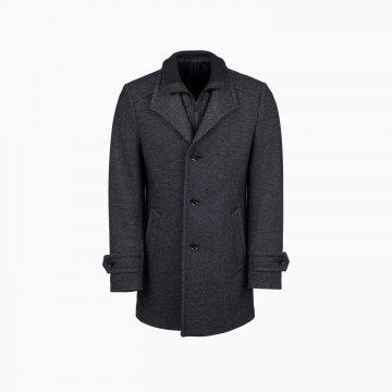 Pánský plášť T6500000081