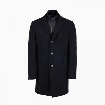 Pánský plášť T6500000073