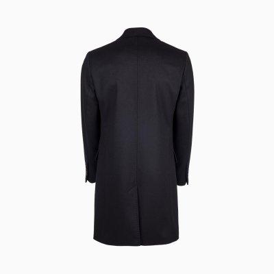 Pánský plášť T6500000077