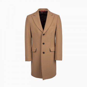 Pánský plášť T6500000078
