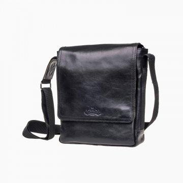 Pánska taška 9983799