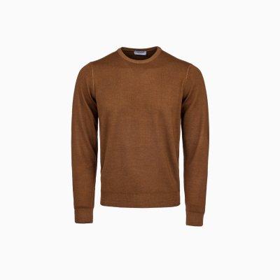 Pánský pulovr T6800004000