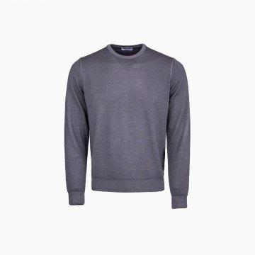 Pánský pulovr T6800004001