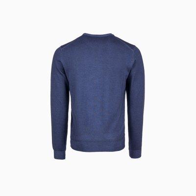 Pánský pulovr T6800004002
