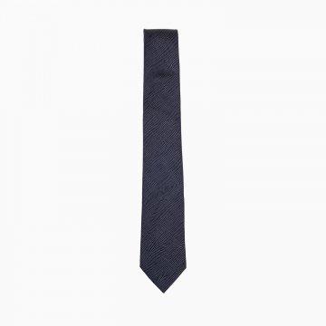 Pánská kravata T6800004014