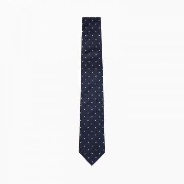Pánská kravata T6800004026