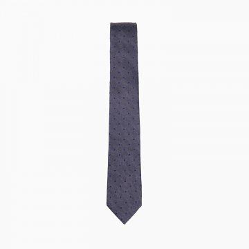 Pánská kravata T6800004027