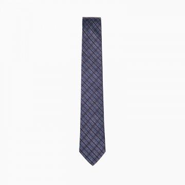 Pánská kravata T6800004032