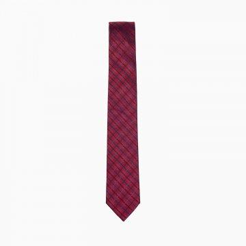 Pánská kravata T6800004033