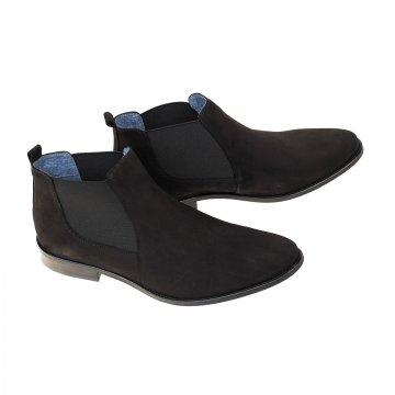 Pánské boty T4000000116