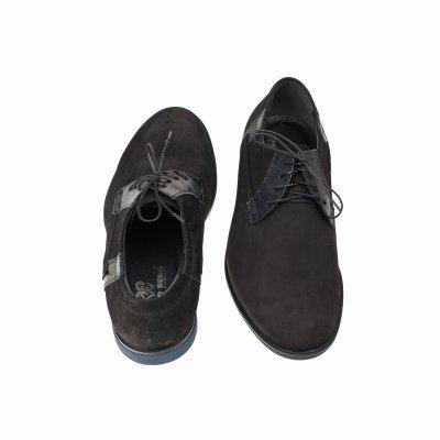 Pánské boty T4000000124