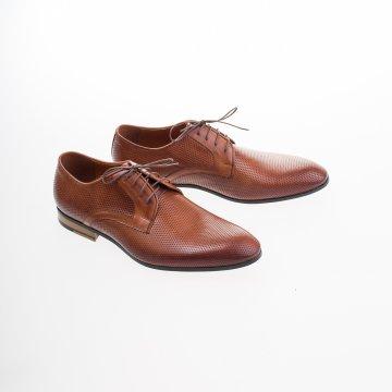 Pánské boty T4000000131