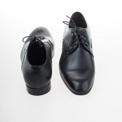 Pánské boty T4000000132
