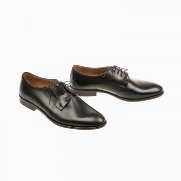 Pánské boty T4000000139