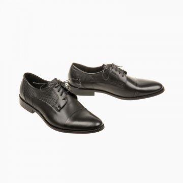 Pánské boty T4000000142