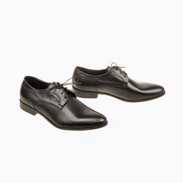 Pánské boty T4000000144