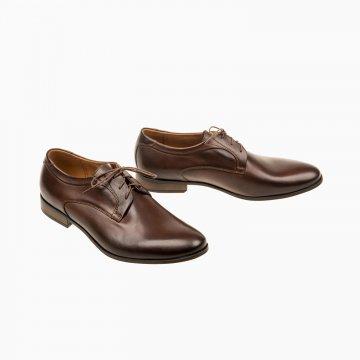 Pánské boty T4000000145