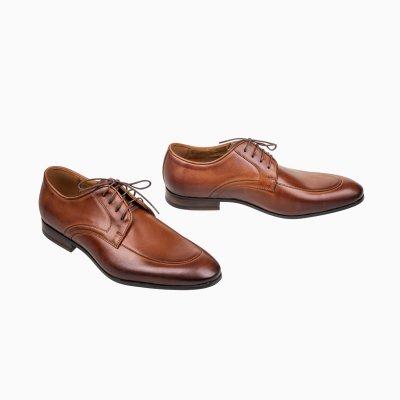Pánské boty T4000000150