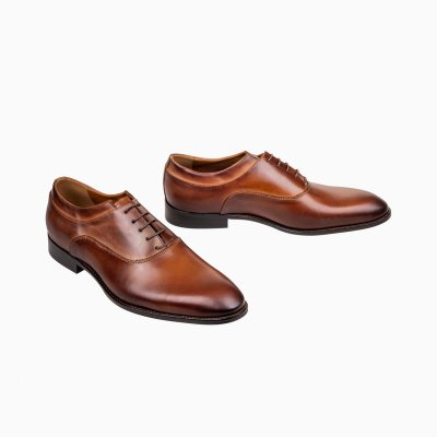 Pánské boty T4000000151