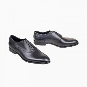 Pánské boty T4000000152