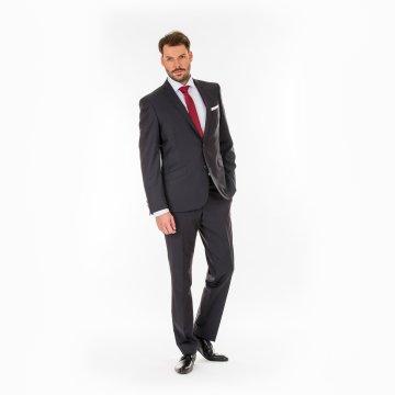Pánský oblek T6100000131
