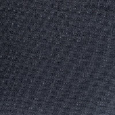 Pánský oblek T6100000144