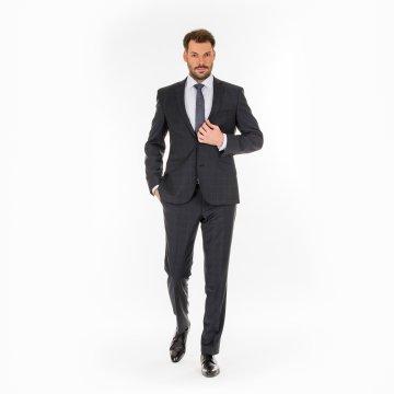Pánský oblek T6100000146