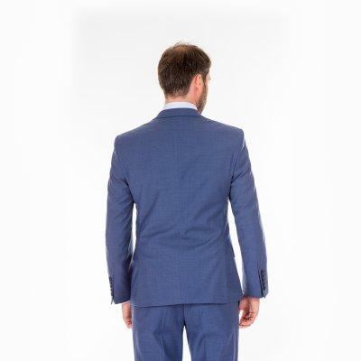 Pánský oblek T6100000151