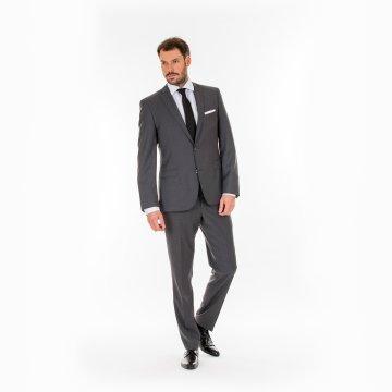 Pánský oblek T6100000152