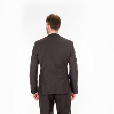 Pánský oblek T6100000159
