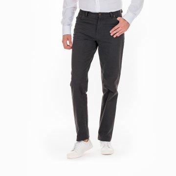 Pánské kalhoty T6300000256
