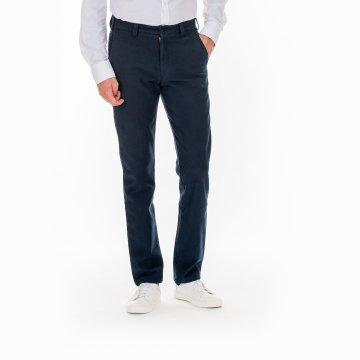 Pánské kalhoty T6300000259