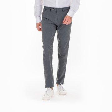 Pánské kalhoty T6300000284
