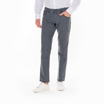 Pánské kalhoty T6300000285