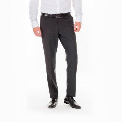 Pánské kalhoty T6300000295