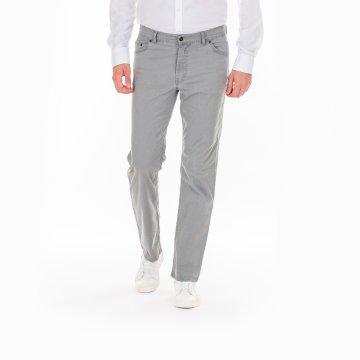 Pánské kalhoty T6300000311