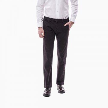 Pánské kalhoty T6300000325