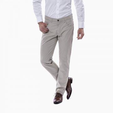 Pánske kalhoty T6300000341