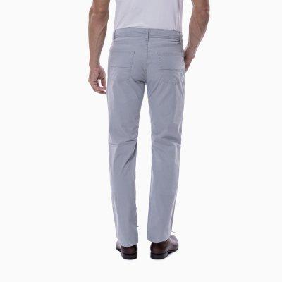 Pánské kalhoty T6300000342
