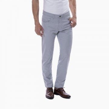 Pánske kalhoty T6300000342
