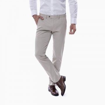 Pánské kalhoty T6300000352