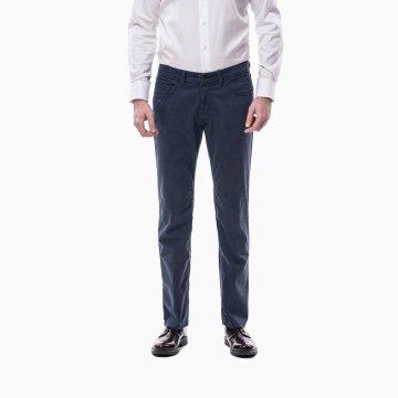 Pánské kalhoty T6310000248