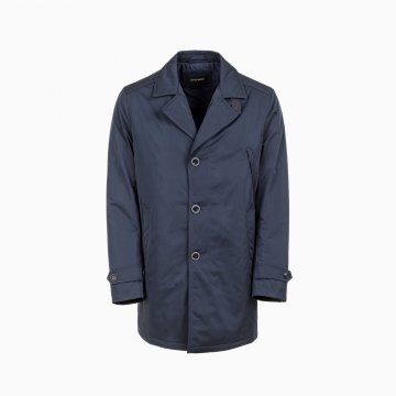 Pánský plášť T6500000061