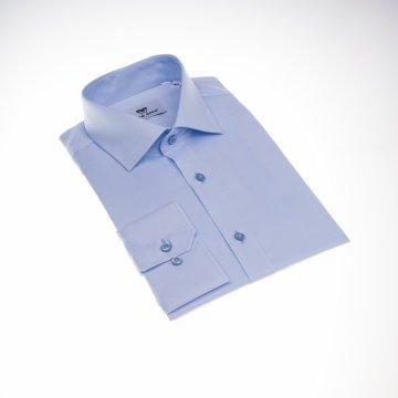 Pánská košile T6800002893