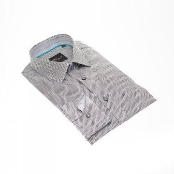 Pánská košile T6800002910