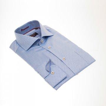 Pánská košile T6800002913