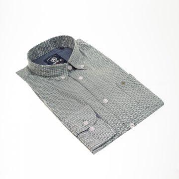 Pánská košile T6800002965